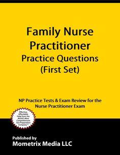 Nclex pn test tips Acute Care Nurse Practitioner, Psychiatric Nurse Practitioner, Hospice Nurse, Family Nurse Practitioner, Psychiatric Nursing, Nurse Practioner, Np School, Nursing Information, My Future Job