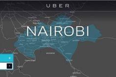 Uber taxi arrived at East Africa's largest economy, Kenya #trending #kenya #ubertaxi #uber #tech #apps #technews #technology #eastafrica #socialmedia #socialmediamarkrting #socialglims #mydubai #dubai #expo2020