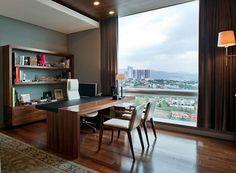 modern home office interior design 1 acbc office interior design