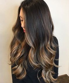 See this Instagram photo by @salonpick • 232 likes