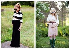 Look Linger Love: September 2011