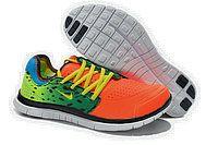 Skor Nike Free 3.0 Herr ID 0004