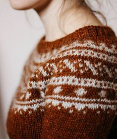 Fall Fashion 2017 warmlayersandpumpkinspice: sweaters