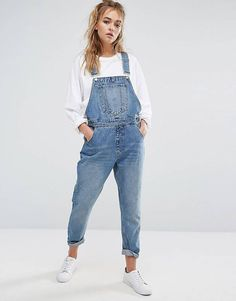 Search: dungarees - page 1 of 3 | ASOS