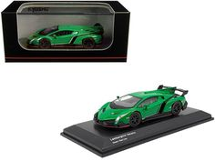Lamborghini Veneno, Rubber Tires, Diecast Model Cars, Apps, Trucks, Red, Products, App, Truck