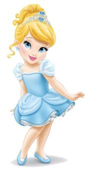 48 Super Ideas For Baby Cartoon Cinderella Kawaii Disney, Disney Art, Disney Pixar, Disney Cartoons, Cute Disney Drawings, Disney Princess Drawings, Disney Princess Pictures, Cartoon Drawings, Cute Drawings