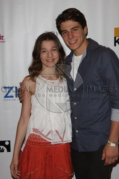 Stephanie Grant, Michael Grant Teen Choice Awards Gifting Suite presented by Red Carpet Events LA, Beverly Hills, CA 09/08/14 (Photo by © GlobalMediaImages.com)