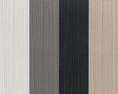 Revestimiento de pared de gres porcelánico para interiores TOILE COTONE by MUTINA diseño Rodolfo Dordoni
