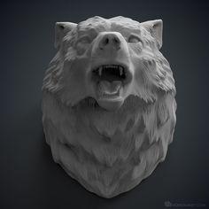 nikolay-vorobyov-3d-wolf-head-sculpture-06.jpg (1024×1024)