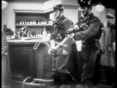 Looking back at QUATERMASS II part 2 - Warped Factor - Daily features & news from the world of geek