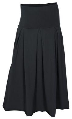 Kiki skirt- By insomnia