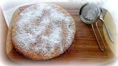 Simi´s Sattmacher- Rezepte und mehr.....: Zucker und Zimt