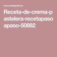 Receta-de-crema-pastelera-recetapasoapaso-50882