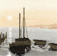 PSSH331 Safe Harbour