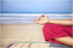 Jnana sounds like a familiar word, right? Yes, it means knowledge. But how is knowledge related to yoga? Here is everything about Jnana yoga that you should know Yoga Mantras, Yoga Meditation, Pranayama, Tantra, Tai Chi, Fitness Diet, Yoga Fitness, Pilates, Namaste