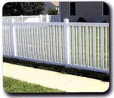 Standard Aluminum Fence Pool Fence And Perimeter