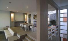 Gomez de la Torre & Guerrero Arquitectos | Casa Spa