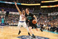DFS NBA Rankings: February 28 - Ben Scherr