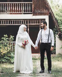 Kampanyalı paketler hakkında bilgi ve rezervasyon için dm veya whatsapptan ulaşabilirsiniz 05324842855 #wedding #weddingphotography #engagement #weddingphotographer #dugunalbumu #panoramik #panoramikalbum #dugun #nişan #dugunhikayesi #savethedate #dugunbelgeseli #wedding_life #discekim #tesetturdugun #dugunfotografcisi
