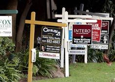 Markets hot and cold - http://suttonteamrealty.ca/markets-hot-and-cold/