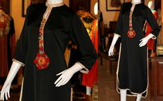 kurta for girls