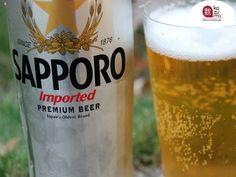 EL MEJOR RESTAURANTE JAPONÉS EN MÉXICO. Si quiere probar una cerveza 100% japonesa, en RESTAURANTE KAZUMA le invitamos a disfrutar de la deliciosa cerveza SAPPORO. Para esta temporada de calor, no hay nada mejor que degustar nuestros deliciosos platillos acompañados de esta refrescante bebida. Le esperamos en Julio Verne #38 Colonia Polanco en la Ciudad de México. #lamejorcomidajaponesa