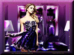 Titulo:Malvarosa Strapless Dress, Dresses, Fashion, Parts Of The Mass, Strapless Gown, Vestidos, Moda, Fashion Styles, Dress