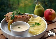 Hungarian Food, Hungarian Recipes, Pesto, Ramen, Mashed Potatoes, Dishes, Ethnic Recipes, Life, Whipped Potatoes