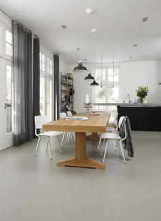 schones linoleum im wohnzimmer grosse Images der Baffeaddedcbb Forbo Linoleum Linoleum Flooring Jpg