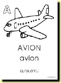 abecedaire francais.. Beaucoup de jeux et feuille a imprimer