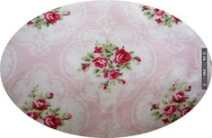 Cool! - NEW shabby chic pink CAMEO ROSES rug rachel ashwell rosebud chenille vintage cottage boutique bath mat. $39.95, via Etsy. | CHECK OUT MORE SHABBY CHIC RUGS IDEAS AT DECOPINS.COM | #shabby chic rugs #shabbychic #shabbychicrugs #shabbychicfurniture #shabbychicbedding #shabbychicdecor #shabbychiccurtains #shabbychicdresser #shabbychicfabric #shabbychicbedroomsideas #shabbychicbabyshower #shabbychicdesk