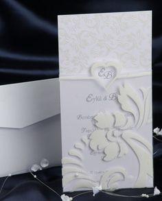 Kristal Davetiye 70718  #davetiye #weddinginvitation #invitation #invitations #wedding #kristaldavetiye #davetiyeler #onlinedavetiye #weddingcard #cards #weddingcards #love #Hochzeitseinladungen