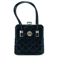 Alege-ti #geanta perfecta pe SHOPPING ROMANIA Pli, Romania, Shoulder Bag, Bags, Shopping, Fashion, Handbags, Moda, Fashion Styles