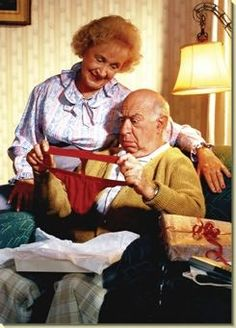 old couple funny - Google Search