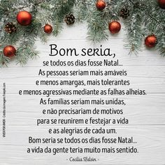 New Quotes Christmas Happy Holidays Ideas Bible Verses Quotes, New Quotes, Happy Quotes, Positive Quotes, Quotes To Live By, Funny Quotes, Xmas Quotes, Snow White Quotes, French Words Quotes