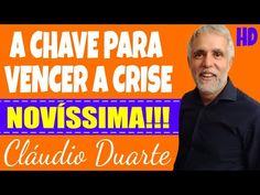 Claudio Duarte, Nova Era, Youtube, Bathroom Gray, Messages, Pastor, Youtubers, Youtube Movies