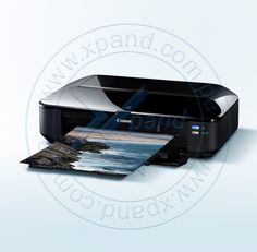 Impresora de tinta Canon Pixma iX6510, 11.3 ipm/8.8 ipm, 9600x2400 dpi, A3, USB 2.0.  Bandeja de entrada de 150 hojas. CARACTERISTICAS : MARCA CANON MODELO Pixma iX6510 TECNOLOGIA DE IMPRESION Inyeccion de tinta ESPECIFICACION IMPRESORA RESOLUCION MAX COLOR: 9600x2400 RESOLUCION MAX COLOR NEGRO: 600x600 VELOCIDAD MAX COLOR: 8.8 ipm VELOCIDAD MAX COLOR NEGRO: 11.3 ipm CONECTIVIDAD USB USB 2.0 PLATAFORMA DE TRABAJO WINDOWS 2000 WINDOWS XP MAC OS v10.4.11 hasta v10.6.x Windows Vista Windows 7