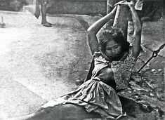 'In 1971, Muslims murdered 2.4 million Hindus and raped 200,000 Hinduwomen' Interview by People of Shambhala. In the wake of renewed violence against Hindus in Pakistan, and with more than 100 Hin...