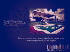 www.isabelladalfovo.com