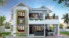 2630 sq-ft beautiful home