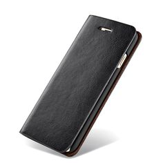 aa08e08f407848 Genuine Leather 2017 New Luxury Phones Case Back Cover For Samsung Galaxy S7    S7 edge