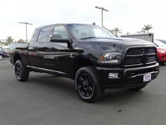 2015 Ram 2500 Diesel Engine Specs and Price - For you who are looking for the perfect pick-up truck, it is very recommended to have 2015 Ram 2500 Diesel