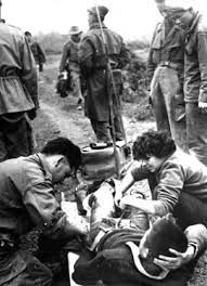 Image result for dien bien phu battle