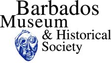 History buffs—the #Barbados Museum & Historical Society is a must when you're on the island