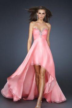 2013 Prom Dresses Sweet 16 Dresses Sweetheart Asymmetrical Sleeveless A Line