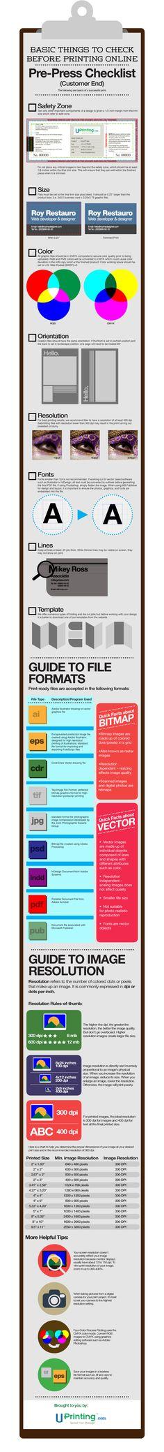 print_info