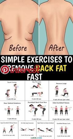 How to tone upper body remove back fat with these amazing exercises fatburning toner fatloss fatburn fatburningworkout exercise fitness getinshapefast shapes women workout muscle fitnessmotivation fitnessinspiration Massage school stretched my skin alittl Fitness Workouts, Gewichtsverlust Motivation, Easy Workouts, Fitness Diet, Yoga Fitness, Health Fitness, Workouts To Tone, Arm Toning Workouts, Mens Fitness