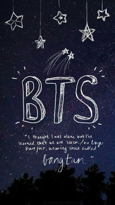 Read Wallpaper from the story Imagine BTS (Terminada) by ChirleiArmy (Chirley) with 2,410 reads. imagine, brincadeiras...