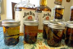 homemade-bitters
