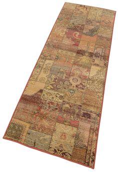 Oriental Weavers Läufer braun, B/L: 68x225cm, 8mm, »Idfu«, strapazierfähig Jetzt bestellen unter: https://moebel.ladendirekt.de/heimtextilien/teppiche/laeufer/?uid=d61a41b3-d489-59bf-86a1-a7e432ef6423&utm_source=pinterest&utm_medium=pin&utm_campaign=boards #laeufer #heimtextilien #teppiche